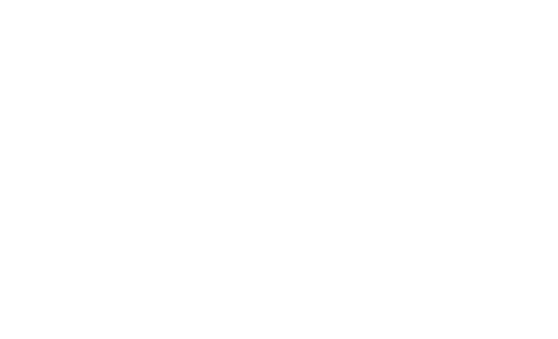 SD Film Awards